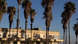 Appartment Building, Setubal