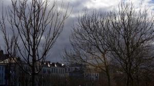 Howth, County Dublin