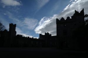 Howth Castle, County Dublin