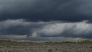 Malahide Beach, County Dublin